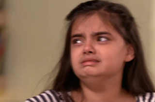 Yeh Hai Mohabbatein: Ishita To Take New Avtaar To Save Her Beloved Daughter Pihu in YHM