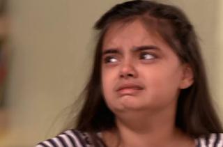 Yeh Hai Mohabbatein: Ishita To Take New Avtaar To Save Her Beloved Daughter Pihu in YHM
