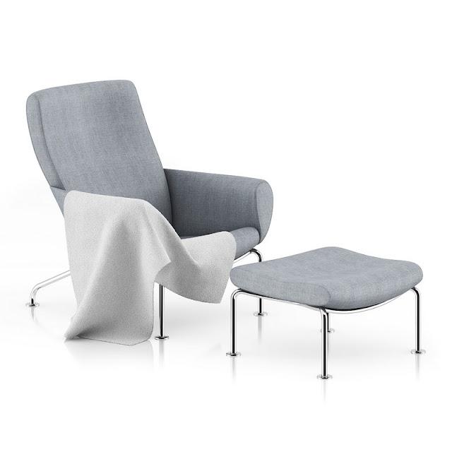 3D model free -  Modern Furniture_06