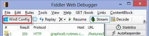 Solusi Tidak Dapat Terhubung Ke Windows Store