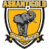 ANGLO GOLD ASHANTI TO ENTER INTO PARTNERSHIP  WITH AN ENTITY OVER ASHGOLD TAKEOVER BID