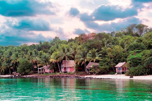 Koh-Totang-island-Cambodia