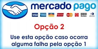 http://mpago.la/JvVp