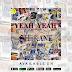 SHiiKANE – Yeah Yeah Ft. DJ MEQ