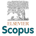 Engineering Journals Indexed in Scopus