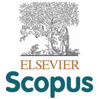 scopus indexed nursing journals