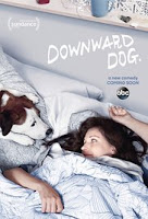 ver Downward Dog 1X07 online