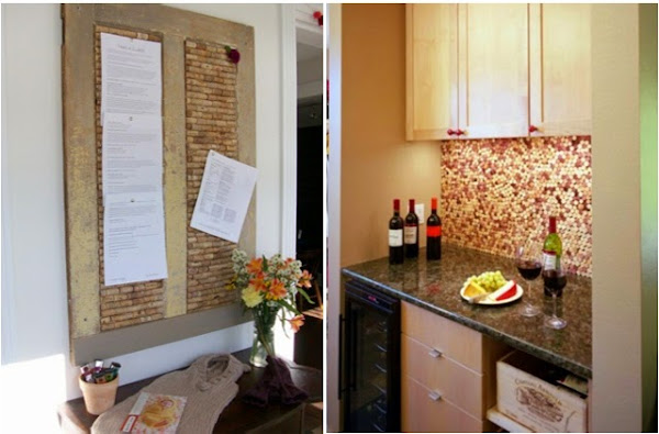 3-ideas-practicas-y-esteticas-sobre-decoracion-sostenible-palets-pales-corcho-reciclar-botellas-macetas-plantas