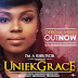 OFFICIAL VIDEO: UniekGrace - I'm a Survivor [Remix] || @uniekgrace