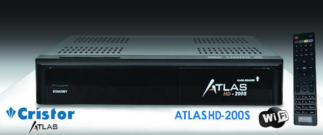 ملف قنوات لجهاز atlas 200 HD بتاريخ 10/01/2017,ملف قنوات لجهاز ,atlas 200 HD ,بتاريخ ,10/01/2017,