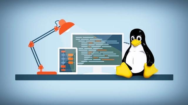 مصادر-تعلم-نظام-لينكس-Linux-بالعربية