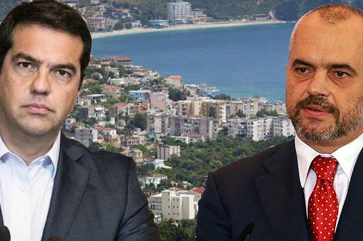 Α. Τσίπρας: Προειδοποίηση προς την Αλβανία για τις περιουσίες της μειονότητας