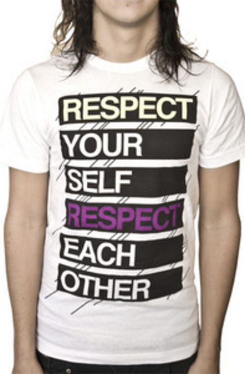 Respect Each Other: OhLalabs: November 2012