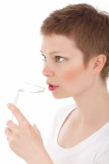 Role of Water in Cancer prevention, water in cancer prevention, drinking water and cancer prevention