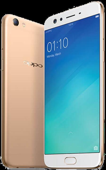 Kredit Hp Oppo F3 Plus Murah Tanpa Kartu Kredit