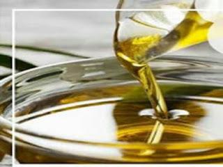 Gambar Apa Itu Essential Oil Dan Efek Penggunaan Essential Oil