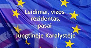 https://www.facebook.com/ES-leidimai-Jungtin%C4%97je-Karalyst%C4%97jeEU-Permits-1098791740164564/?fref=ts
