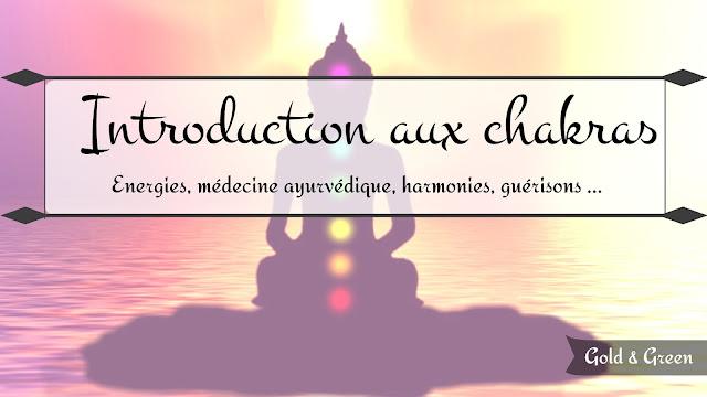 se-soigner-autrement-chakras-energies-medecine-alternative