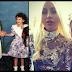 Lady Gaga se reencuentra con compañera después de 25 años
