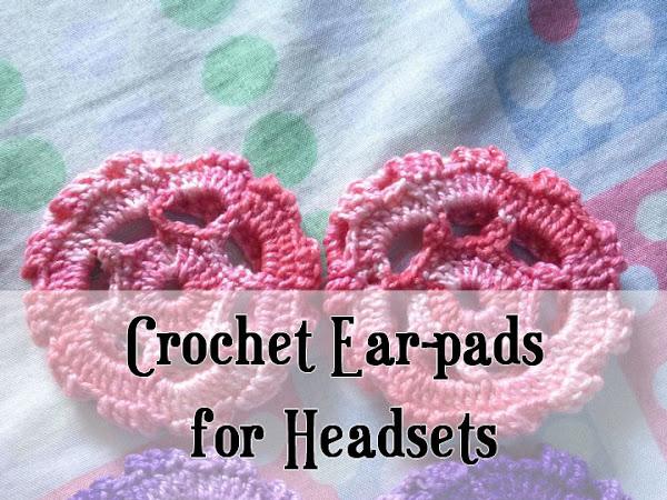 Carpetas en crochet paso a paso para principiantes. La imagen ... | 450x600