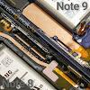 Keren! Samsung Galaxy Note 9 Punya Sistem Pendingin Sekelas Notebook