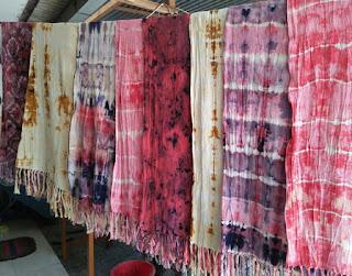 batik-abstrak-titi6