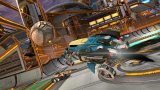 מערכת חדשה ב-Rocket League תחלק באנים לשחקנים שעושים שימוש מופרז בגזענות, קללות ועוד