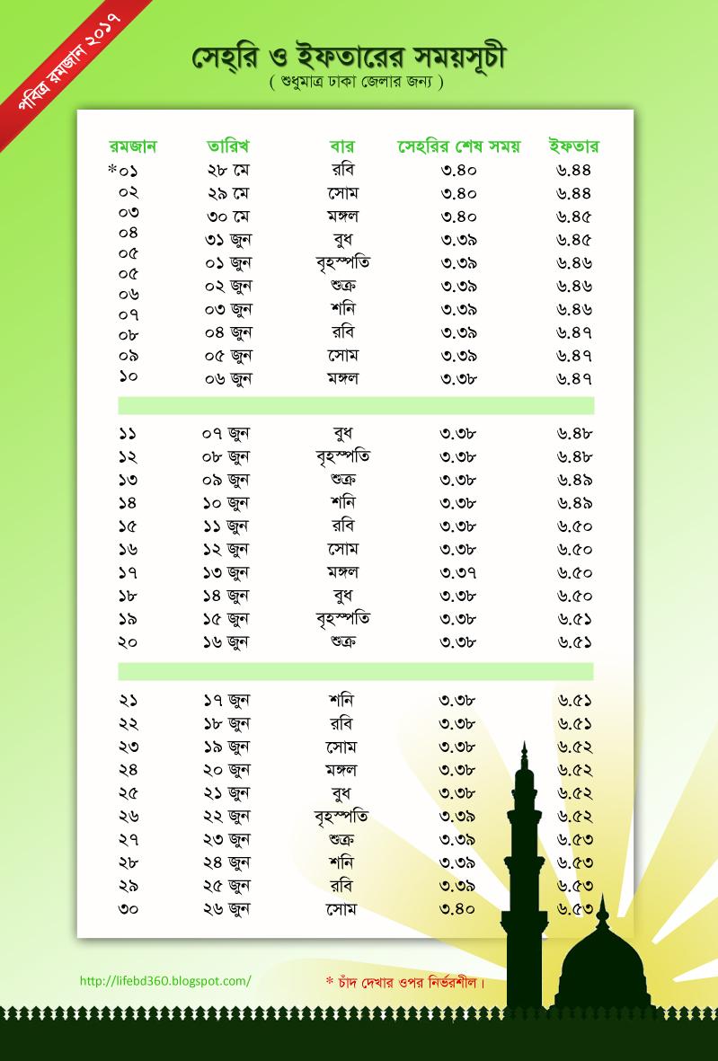Calendar Ramadan : Ramadan calendar pictures to pin on pinterest thepinsta