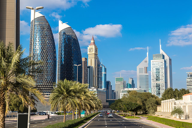 UAE govt ignoring requests for property buyers' information