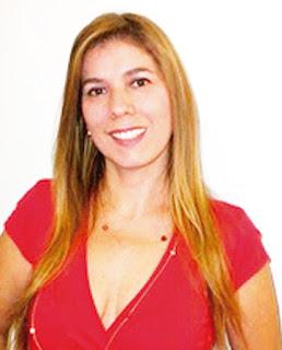 Samantha Khali