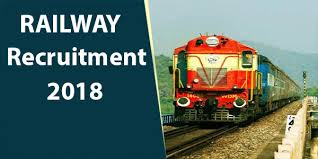 RPF Recruitment Notification for Constables & Sub-Inspectors 2018 Out