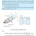 BÀI GIẢNG - Kỹ thuật đo và cảm biến trong công nghiệp xi măng (Bùi Đăng Thảnh)