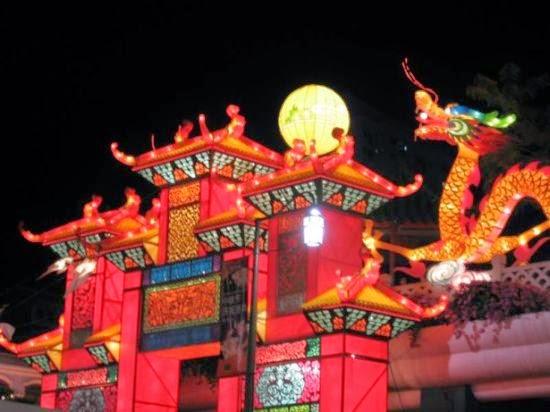tempat-wisata-chinatown-singapore