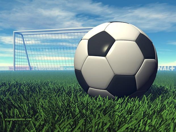 """""""ΔΟΞΑ ΠΟΥΛΑΚΙΔΑΣ ΝΑΥΠΛΙΟΥ"""": Για μικρά και μεγάλα κορίτσια που ενδιαφέρονται να ασχοληθούν με το άθλημα του ποδοσφαίρου"""