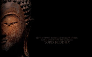 beautiful buddha images