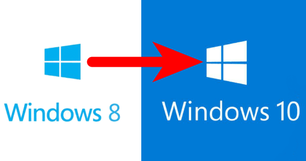 Solved: Beats Audio Driver Windows 10,2018 - HP …
