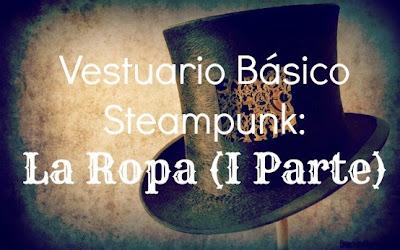 vestuario_steampunk