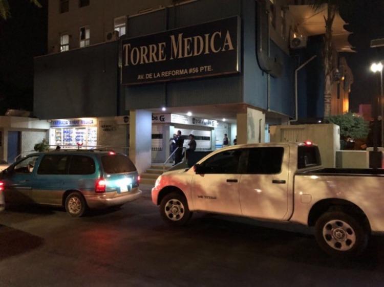 Ataque armado deja un ejecutado y seis heridos en Irapuato, GTO
