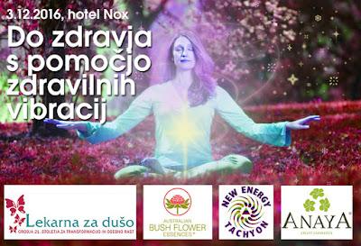 http://lekarnazaduso.blogspot.si/2016/11/vibracijska-sobota-3-12-2016.html