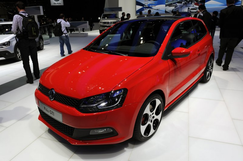 vw polo 6r gti vw polo gti 6r 180hp awesome. Black Bedroom Furniture Sets. Home Design Ideas