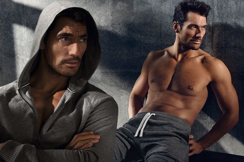 David-Gandy-For-MS-MAIN