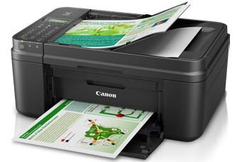 rekomendasi printer canon dibawah 1 juta dengan kualitas terbaik liputanteknologi. Black Bedroom Furniture Sets. Home Design Ideas