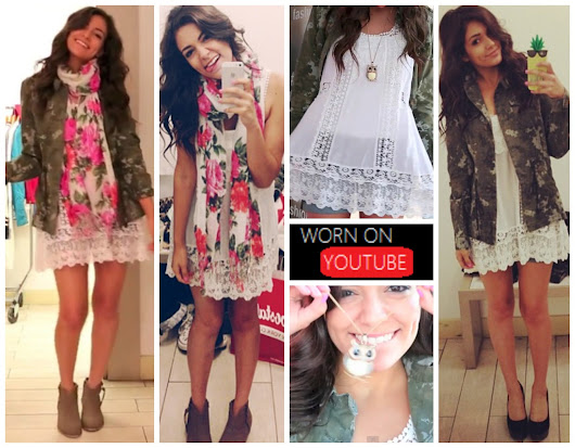 MacBarbie07: Getting Ready- NYC Meetup + Vlog footage