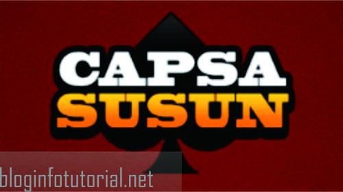 Review Game Diamond Capsa Susun dan Tutorial Hand Rank Lengkap