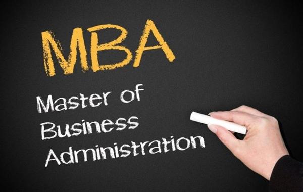 MBA - Maestría en Administración de Negocios