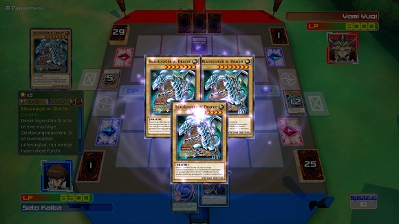yu-gi-oh-legacy-of-the-duelist-pc-screenshot-www.ovagames.com-8