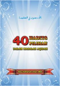 download buku islam gratis terbaru pdf
