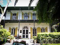 907 Whitehead Street, Key West, FL 33040