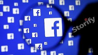 Facebook, Messenger için Yeni Navigasyon ve Bildirim Seçeneklerini Duyurdu