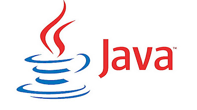 Oracle Java Tutorials and Materials, Oracle Java Guides, Oracle Java Certifications